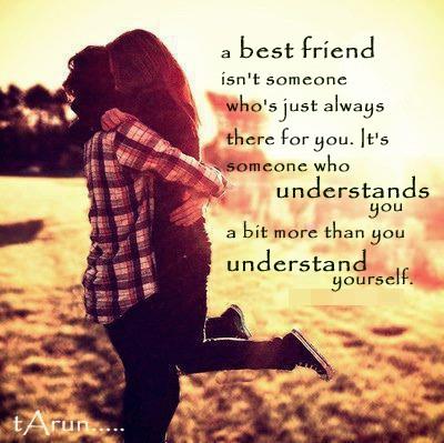 Kata Mutiara Persahabatan Dalam Bahasa Inggris Gambar Unik Lucu