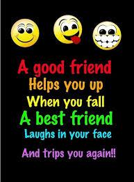 Kata Mutiara Sahabat Dalam Bahasa Inggris Gambar Unik Lucu