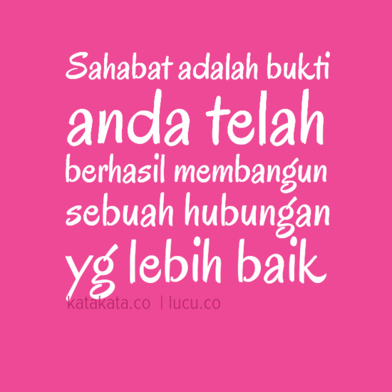 "Search Results for ""Kata Bijak Buat Teman"" – Calendar 2015"