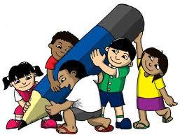 Gambar Kartun Animasi Pendidikan Gambar Unik Lucu