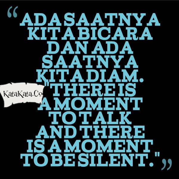 Kata Kata Galau Bahasa Inggris Dan Artinya Bikin Haru Qbeletin