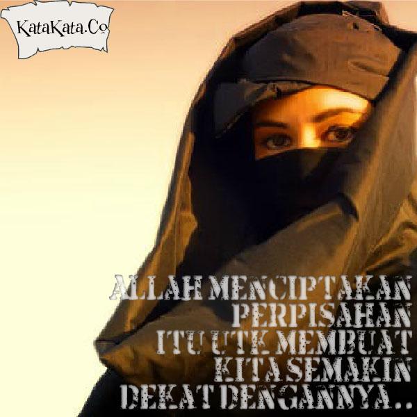 kata-kata-cinta-islami-perpisahan.jpg