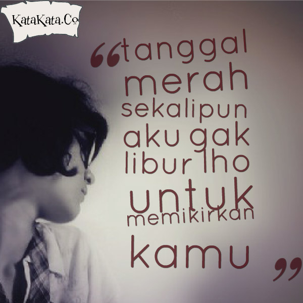 Image Result For Pantun Cinta Gombal